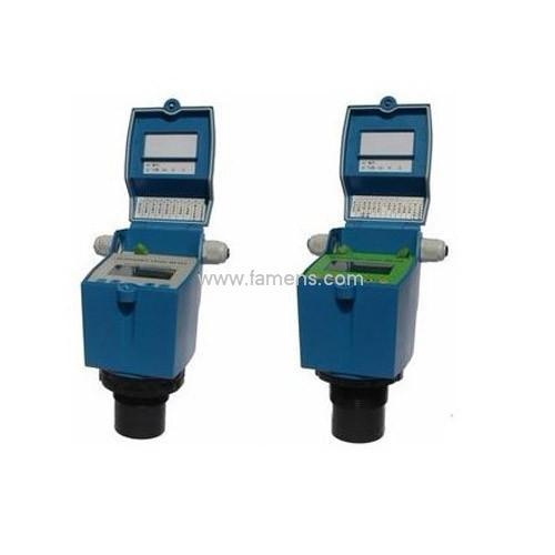 超聲波液位計廠家,超聲波液位計價格,超聲波液位計原理
