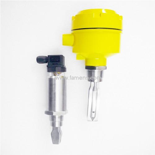 音叉液位開關廠家,音叉液位開關價格,音叉液位開關選型