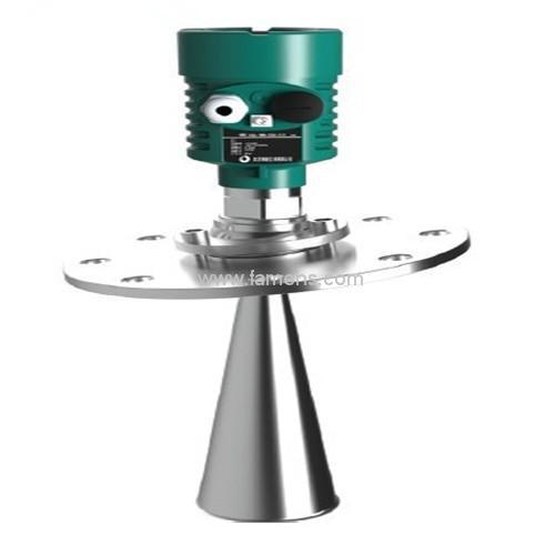 雷達水位計廠家,雷達水位計價格,雷達水位計原理