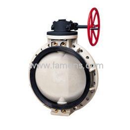 瑞士流体代理 SSV型 SSV-B型 SIV型 隔膜阀,柱塞阀