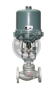 ZD(R)SFB防爆型電動調節閥