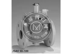 JSAV40,JSAV25,JSAV50,JSAV80,JSAV100