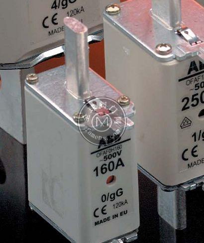 AB 1746-OX8  8点继电器输出模块