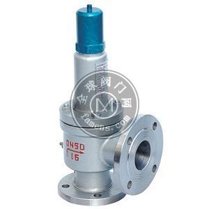 淄博济南化学品管道常用波纹管安全阀