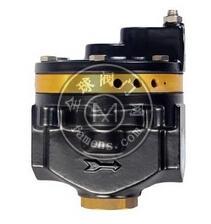 YT-310气动放大器质量可靠