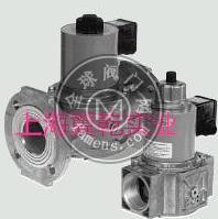 MVD205/5 MVD207/5