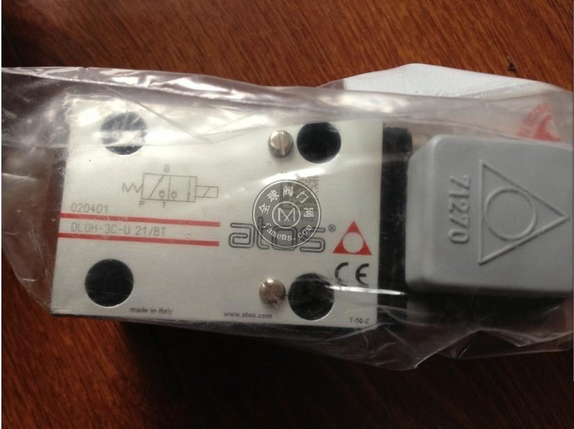 RZGO-A-033/210原装进口现货直销