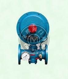 供应RTZ-F系列燃气调压器产品