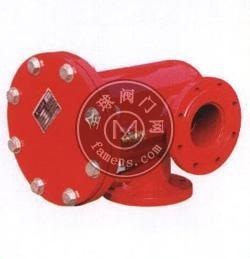 供应XXC-C系列燃气过滤器
