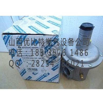 優比特價意大利giulianianello朱利安尼FSDR15/CE貴龍FGDR15穩壓器閥