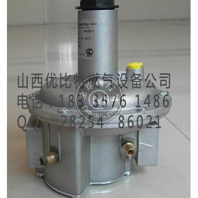 優比特價意大利giulianianello朱利安尼FSDR20/CE貴龍FGDR20穩壓器閥