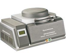 EDX4500