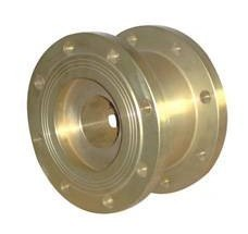 YB13X/YB43X全铜比例式减压阀 成比例式减压阀 2:1比例式减压阀