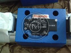 R901001641 4WRKE25E1-220L-3X/6EG24K31/A1D3M