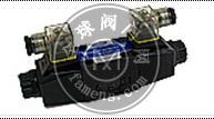 台湾台辉TAI-HUEI电磁阀HD-3C29-G02-DL-F HD-3C48-G02-DL-F