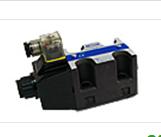 臺灣臺輝TAI-HUEI電磁閥HD-3C3-G02-LW-F HD-3C4-G02-LW-F