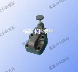 BG-06-32 BT-06-32