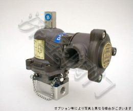 金子MOOU-8-DE12PU电磁阀