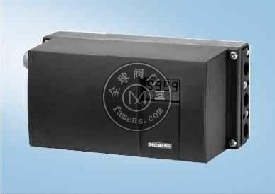 福建中普优价提供西门子定位器6dr5120-0ng00-0aa0