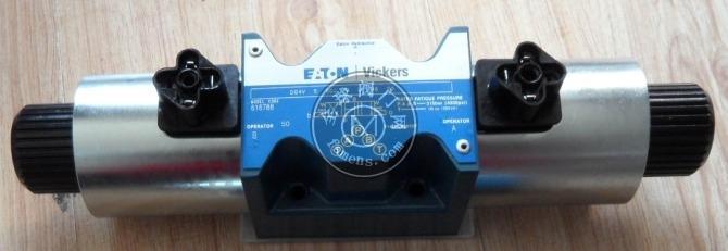 DGMR-5-A1-FW-B1-FW-30 威格士节流阀