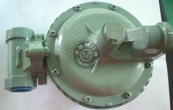 SYR-Q20减压阀