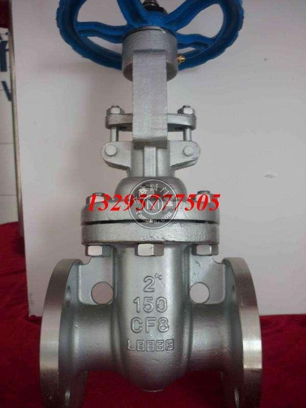 碳钢重型闸阀、闸阀原理价格、闸阀型号
