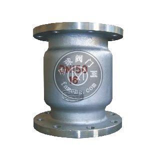 蘇州高中壓閥門廠有限公司