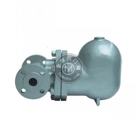 無錫杠桿浮球式蒸汽疏水閥,可調式恒溫蒸汽疏水閥