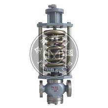 ZZYM高压型自力式压力调节阀,欢迎来电来函