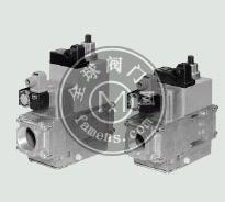 單級燃氣多功能組合調MB-DLE405 B01 S50