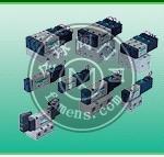 4KB210-06-AC220V、4KB210-08-DC24V等喜开理CKD电磁阀一级代理