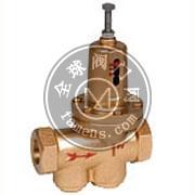 ( Y11X ) 200P薄膜式水用减压阀