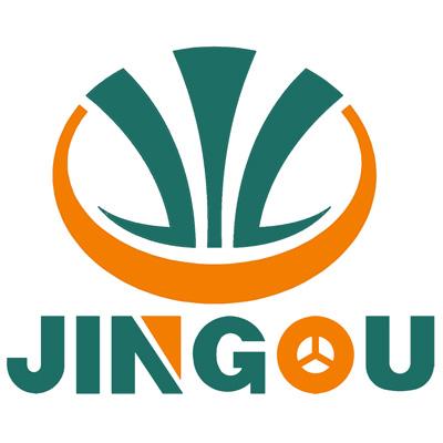 JINGOU