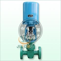 多级降压电动调节阀,电动多级减压阀