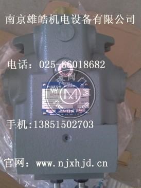 A56-F-R-01-C-K-32油研柱塞泵低价销售