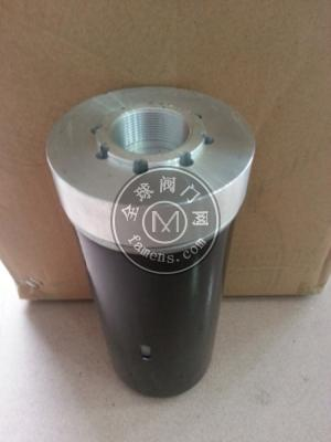 PFD8AR空气滤清器