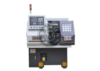 线轨数控机床 高速高精度数控机床 全自动数控机床供应