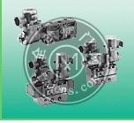 4F520-15-F-DC24V/Z一级代理CKD电磁阀