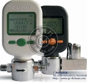 氮氣流量計,氧氣流量計