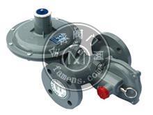 FQ型調壓器