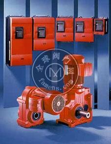 现货供应BOSCH电磁阀,阀门,开关,气缸,线圈,支架