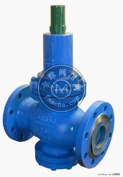 水用减压阀,水用减压阀图片,水用减压阀价格