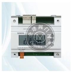西门子控制器RWD60