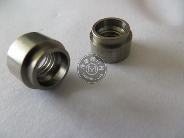 碳鋼鐵漲鉚螺母,不銹鋼漲鉚螺母,花齒漲鉚螺母