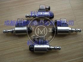 WSM08130D-01M-C-N-24DG贺德克电磁换向阀