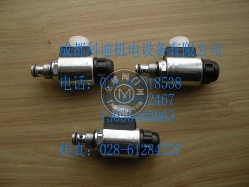 WSM06020W-01M-C-N-24DG贺德克电磁换向阀现货特价
