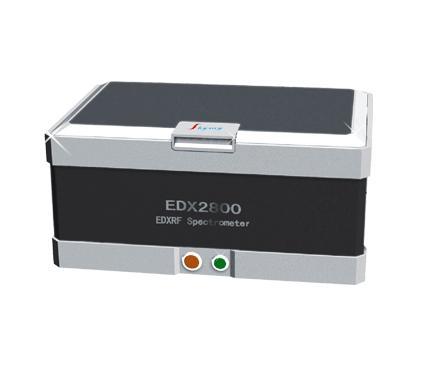 EDX2800
