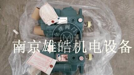 V50A1RX-20大金柱塞泵低价现货