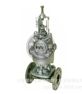 日本 (NDV)HOT1412N-TX/CE-100A-3147ABC-J10KFF