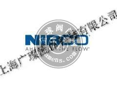 美国尼必可NIBCO六合彩特码资料中国总经销